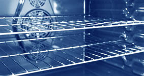 book an oven clean with ovenreacher
